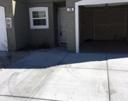 5780 Camino Verde Drive Unit 108, Sparks image