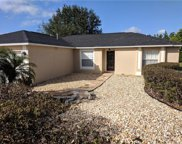 15303 Margaux Drive, Clermont image
