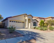 5020 W Ardmore Road, Laveen image