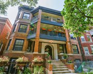 5434 North Winthrop Avenue Unit 1N, Chicago image
