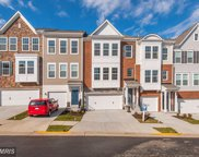 44970 BISHOP TERRACE, Ashburn image