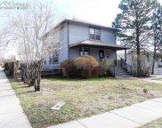 2232 W Kiowa Street, Colorado Springs image