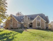 11436 W 105th Terrace, Overland Park image