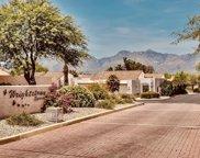 8519 E Haverhill, Tucson image