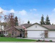 9135 Leslie Deann, Bakersfield image