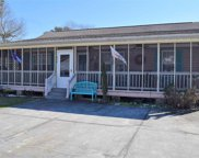 834 Main Sail Ct., Murrells Inlet image