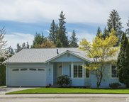 17428 28th Ave SE, Bothell image