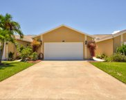 78 Anchor, Indian Harbour Beach image