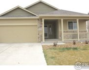 2241 75th Ave, Greeley image