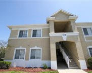 9604 Seadale Court Unit 101, Riverview image