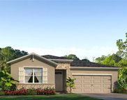 13911 Woodbridge Terrace, Lakewood Ranch image
