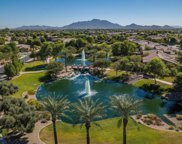 3841 E San Mateo Way, Chandler image