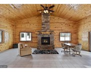 4649 County Road 145, Pequot Lakes image
