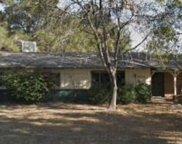 4701 N 41st Place, Phoenix image
