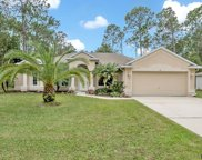 40 Richland Lane, Palm Coast image