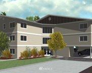 923 E Marine View Drive Unit #1-5, Everett image