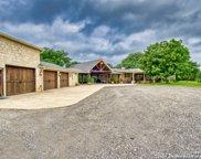 3950 Ranch Road 165, Blanco image