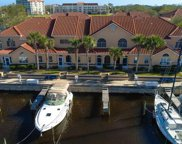 13 Marina Point Place Unit 13, Palm Coast image