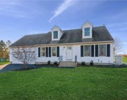 337 Hulse Landing  Road, Wading River image