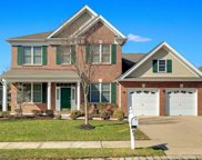 18 Exeter Drive, Freehold image