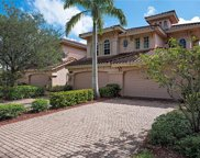3202 Serenity Ct Unit 2-202, Naples image
