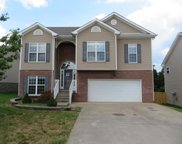 3535 Oak Creek Dr, Clarksville image