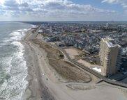 921 Park Pl Apt 1005 Unit #1005, Ocean City image