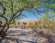 11640 E Calle Del Rincon, Tucson image