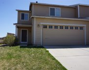 8814 Sunset Breeze Dr, Reno image