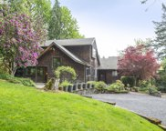 1409 SW 58TH  AVE, Portland image