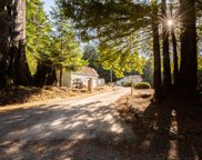 1192 Fox Creek Road, Carlotta image