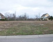 Lot 67 Waterton Avenue, Myrtle Beach image