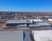 527 6th Ave, Greeley image