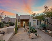 10874 E Prospect Point Drive, Scottsdale image