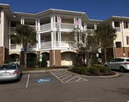 701 Pickering Dr. Unit 302, Murrells Inlet image