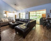 9831 Nw 16th Ct, Pembroke Pines image