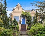 4740 38th Ave SW, Seattle image