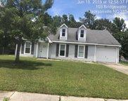103 Bridgewater Court, Jacksonville image