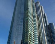 1201 South Prairie Avenue Unit 3801, Chicago image