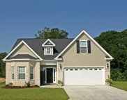 128 Swallowtail Court, Little River image