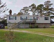 4416 Mill Landing Road, Wanchese image