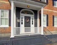 133 Islington Street Unit #Unit 7, Portsmouth image