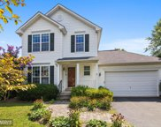 12219 EMERALD WAY, Germantown image