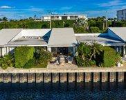 2275 S Ocean Boulevard Unit #T4, Palm Beach image