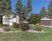 6415 E 17th, Spokane Valley image