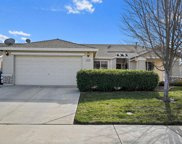 2960 Epperson Way, Live Oak image