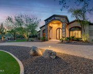 7650 E Cortez Road, Scottsdale image