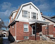 1123 Blendon, St Louis image