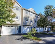 1029 S Mammoth Road Unit #2, Manchester image