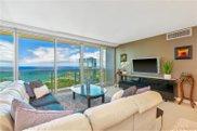 1177 Queen Street Unit 4002, Honolulu image
